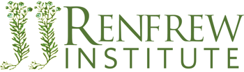 Renfrew Institute