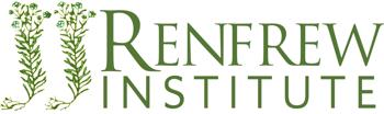 Renfrew Institute